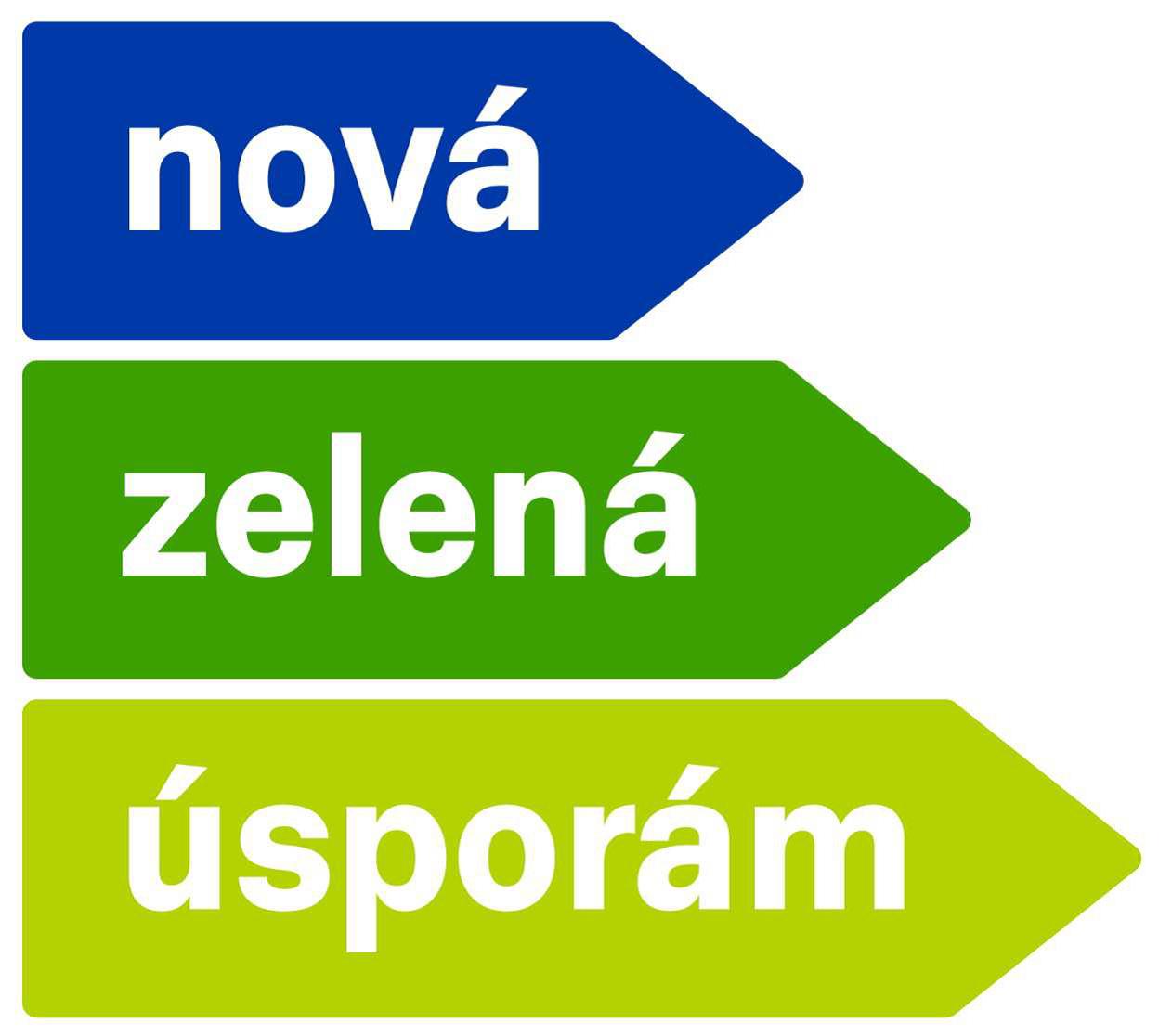 Soubor: /nova-zelena-usporam.png